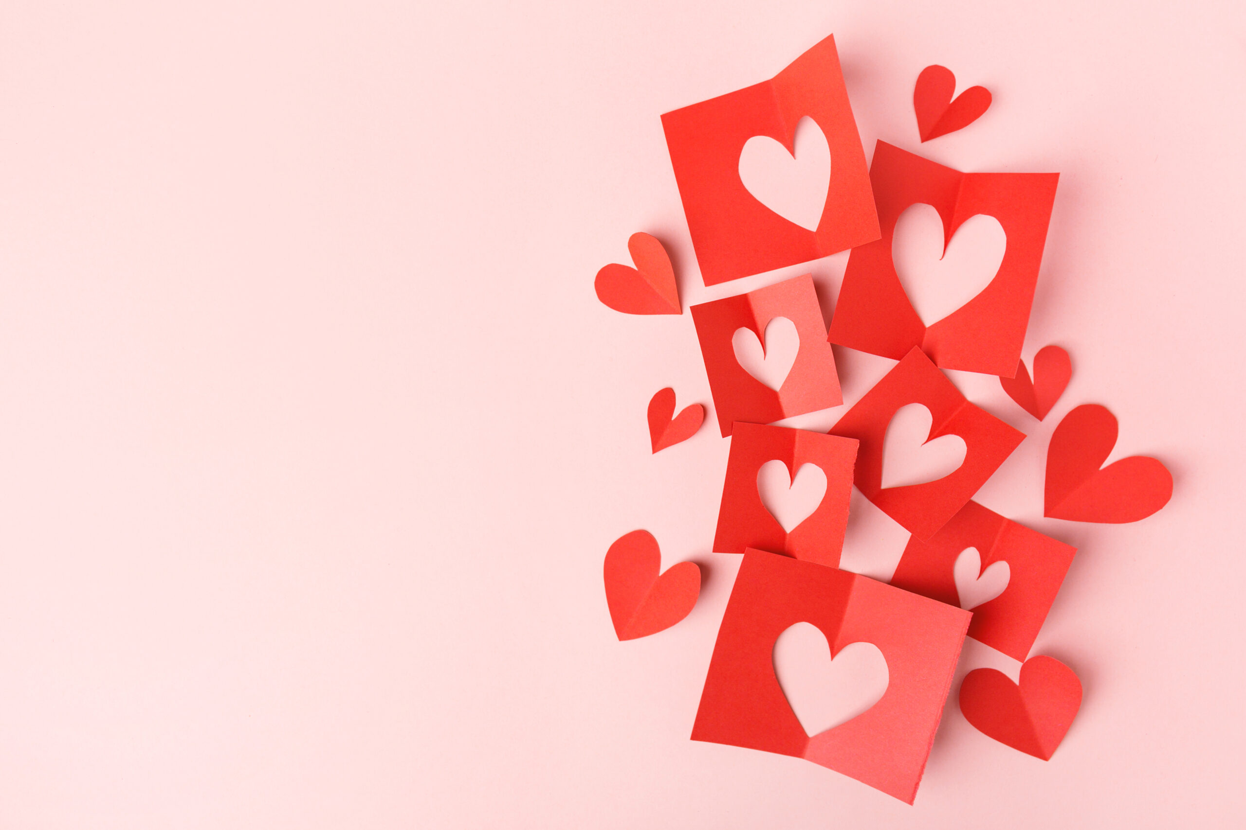 When Young People Fall In Love, What Have They Fallen Into?