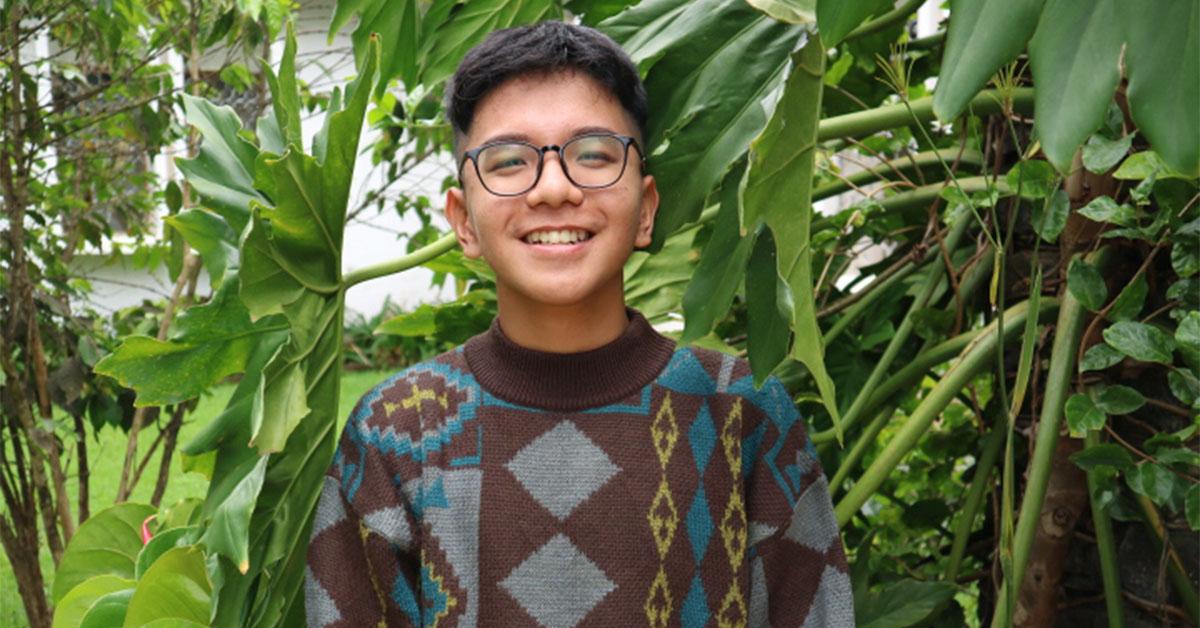 Nguyễn Hải Nam: Chỉ kể về đam mê thôi vẫn chưa đủ, quan trọng là phải thuyết phục! | #Chuyệnduhọc