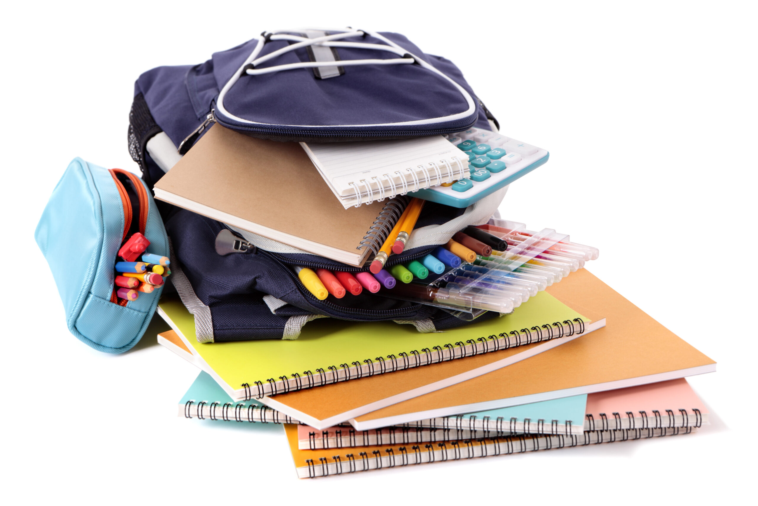 Will Homework Disappear in the Age of Blended Learning?