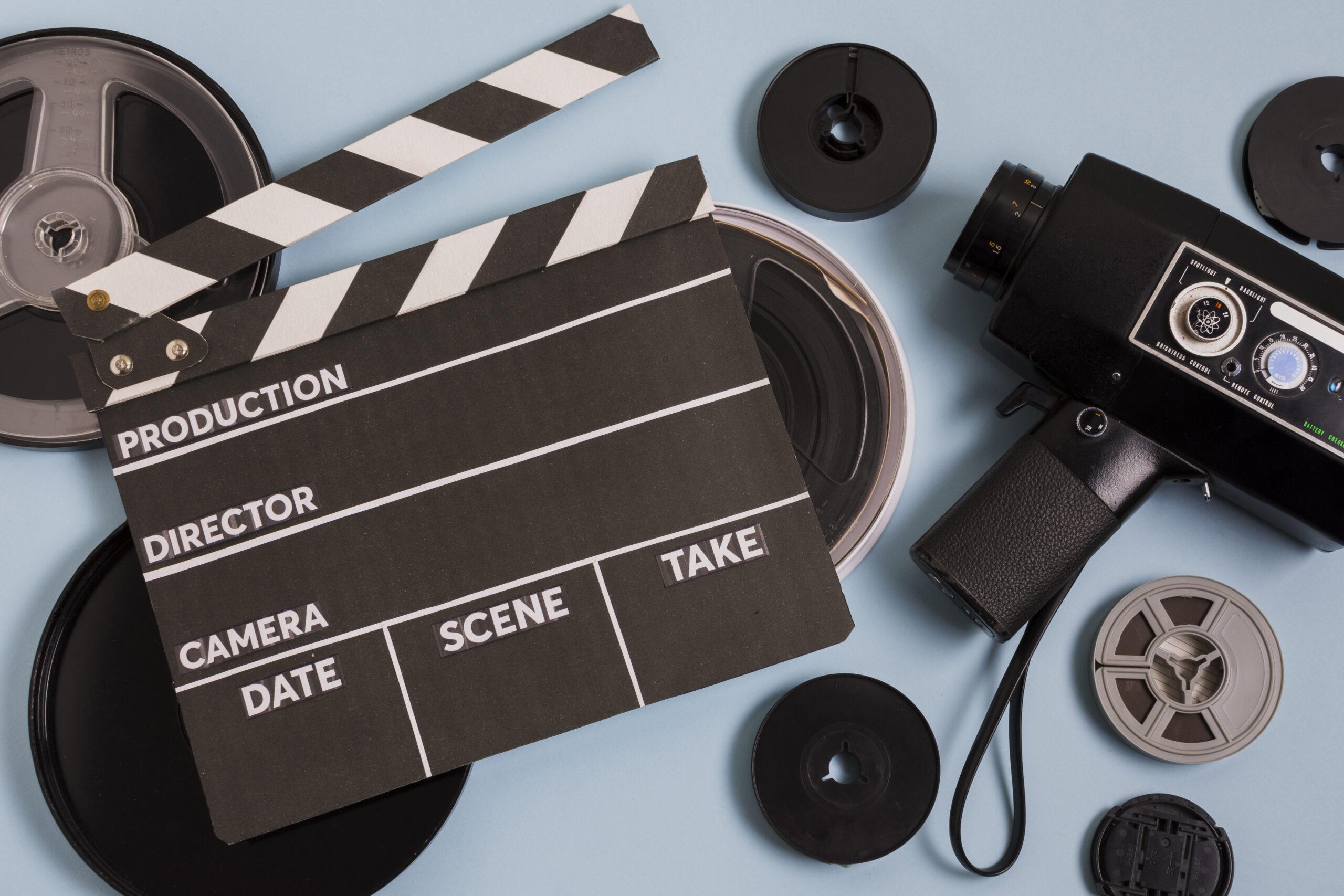 5 Bộ Phim Truyền Cảm Hứng Học Sinh Cuối Cấp Nào Cũng Nên Xem