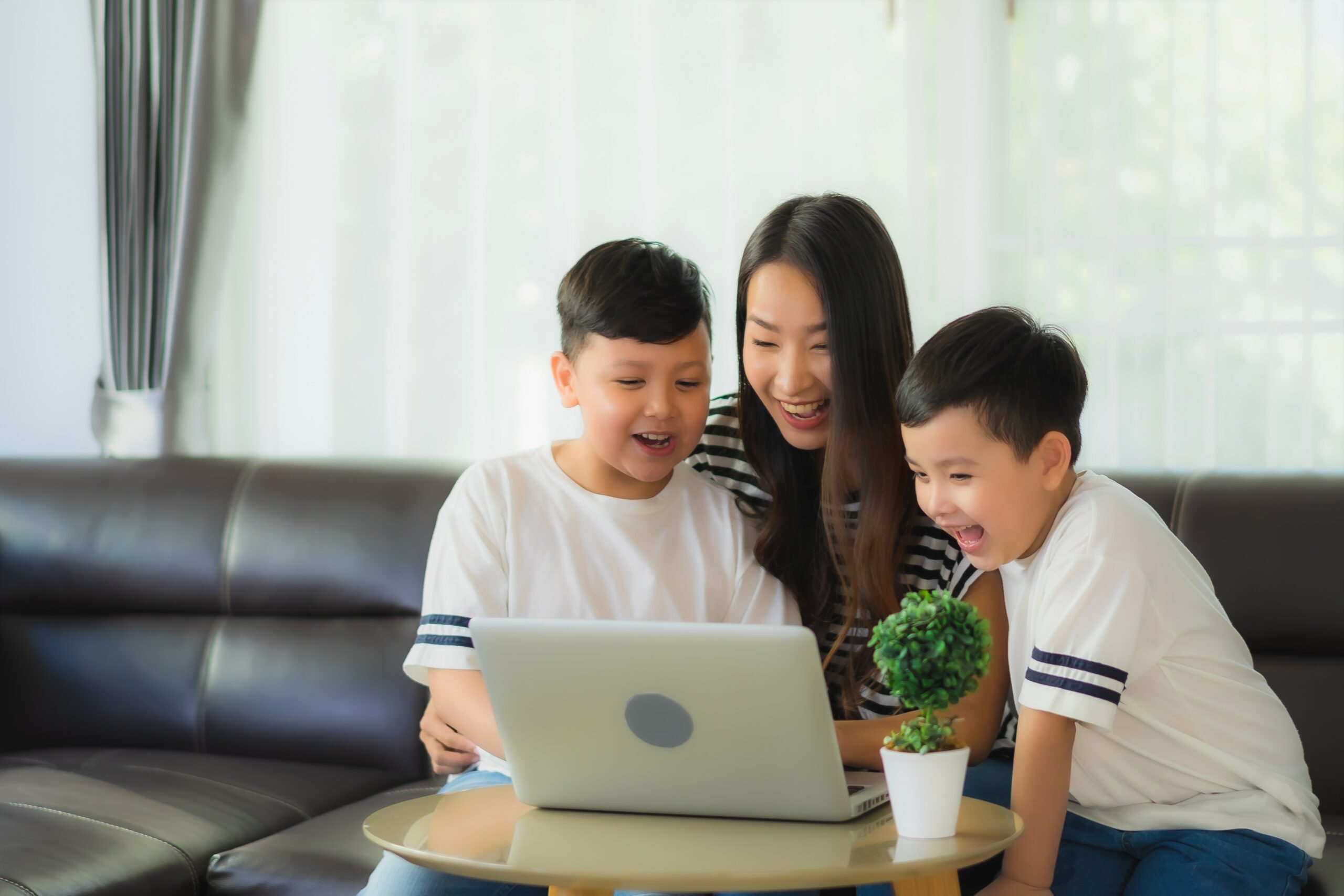 5 steps to transition your child from public school to homeschool?